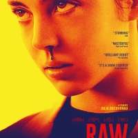 Raw (2016), dir. Julia Ducournau